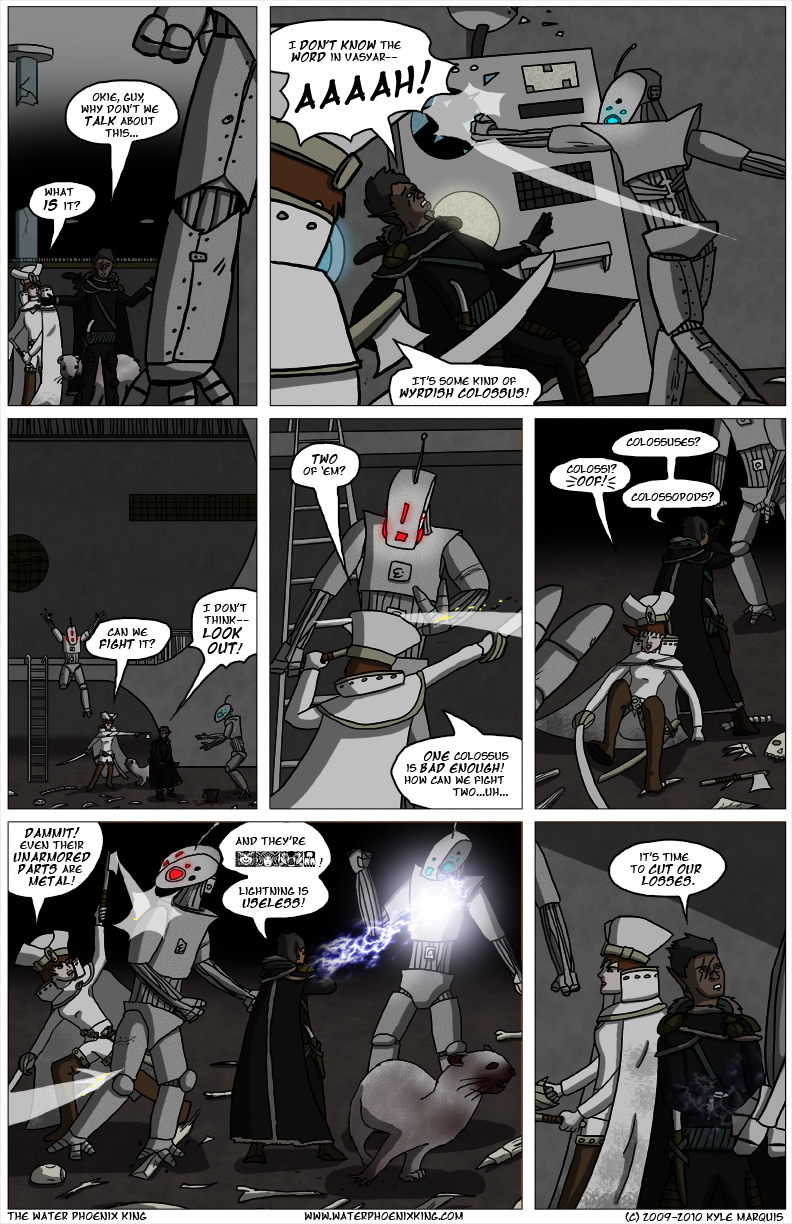 Volume 03 Page 24