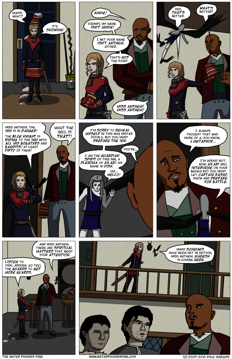 Volume 03 Page 27
