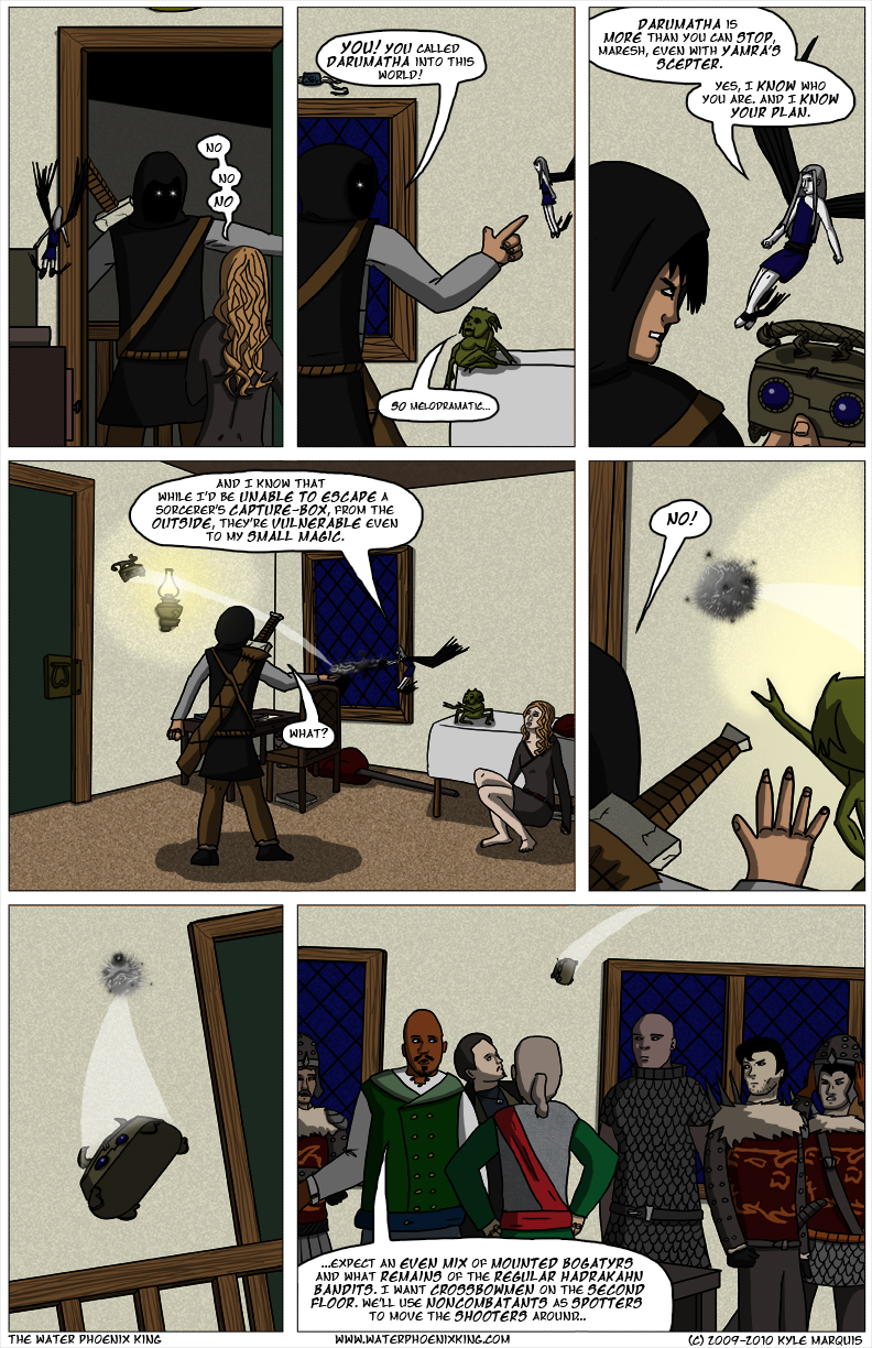 Volume 03 Page 29