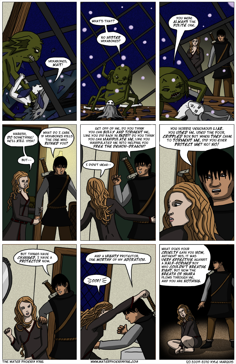Volume 03 Page 31