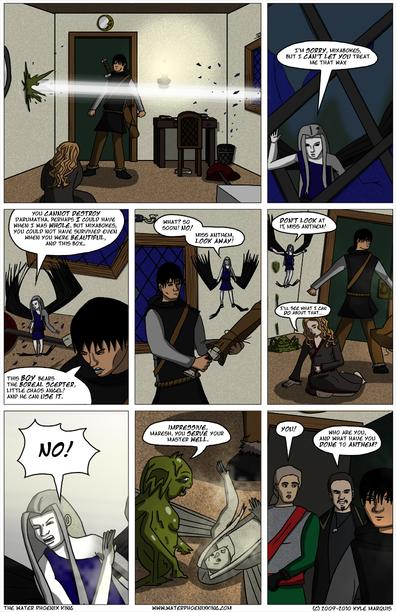 Volume 03 Page 32