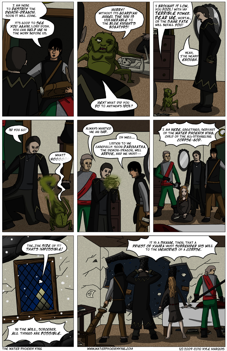 Volume 03 Page 33