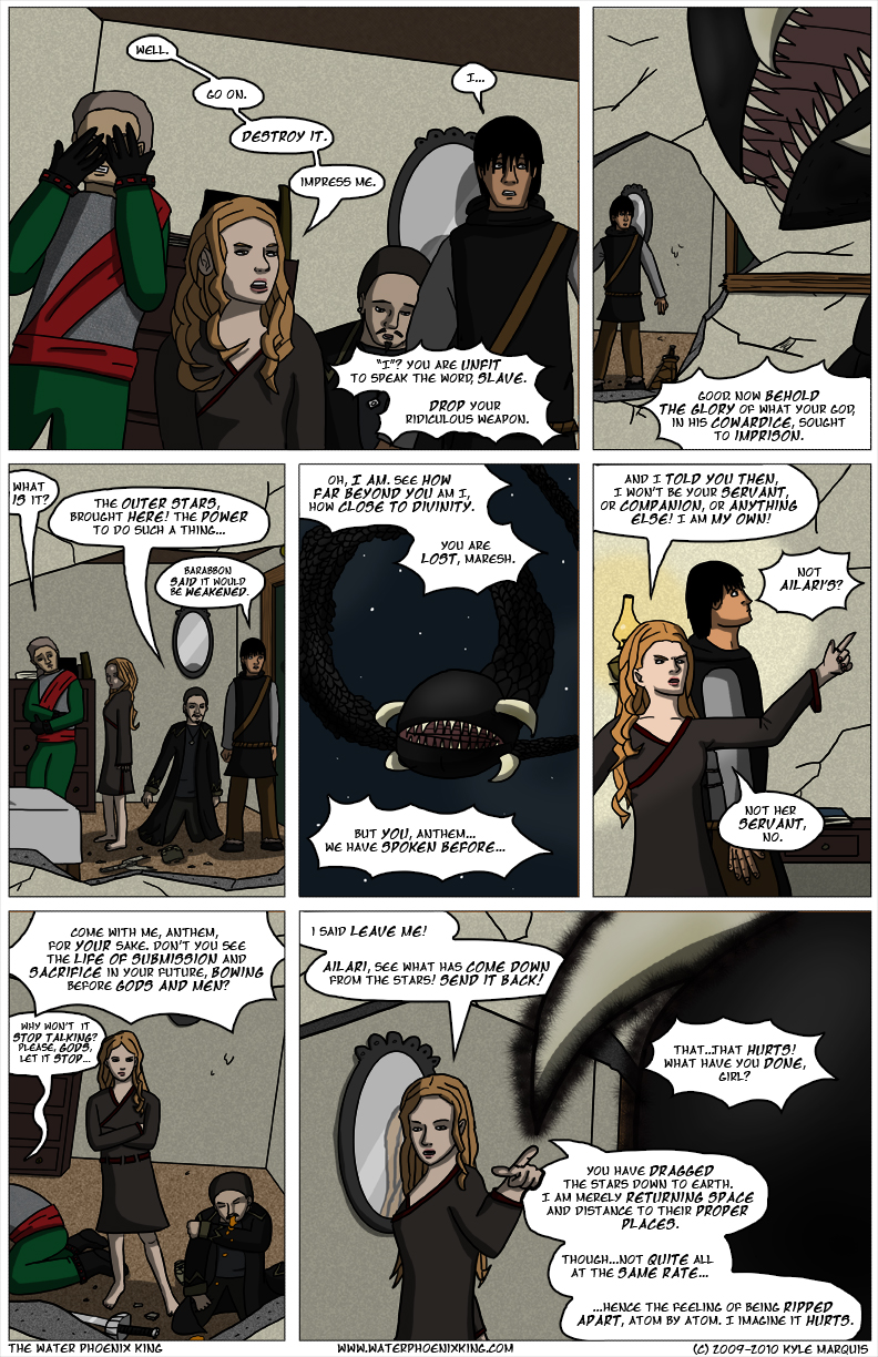 Volume 03 Page 34