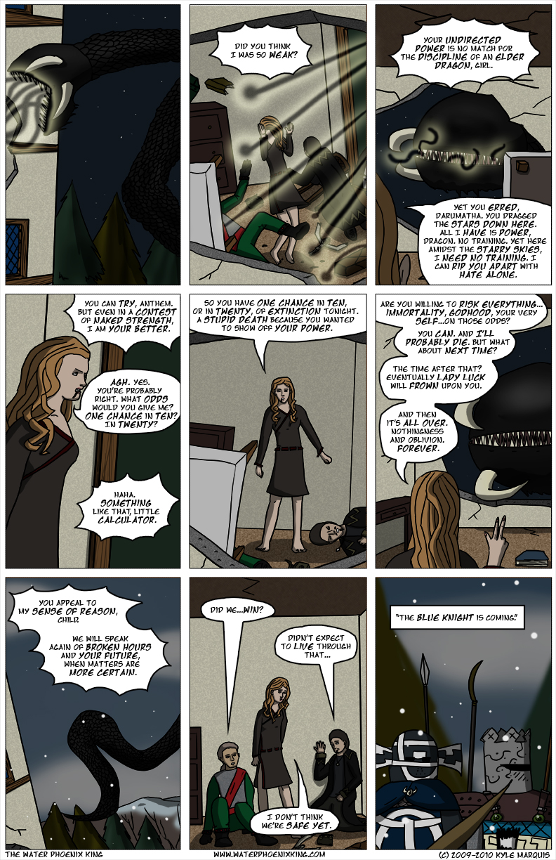 Volume 03 Page 35