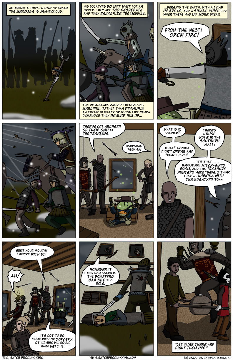 Volume 03 Page 37