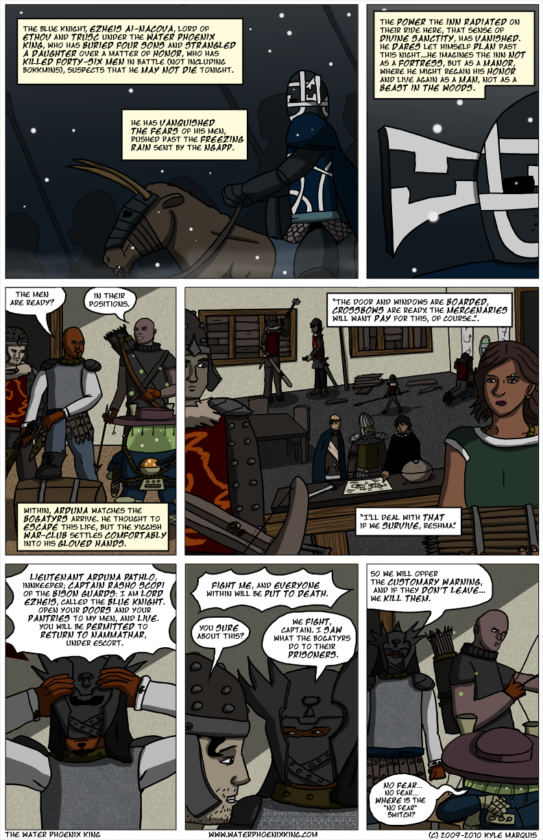 Volume 03 Page 36
