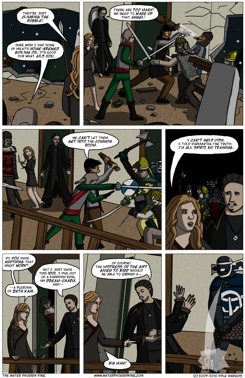 Volume 03 Page 38