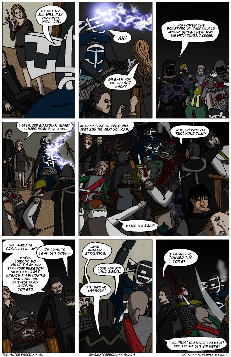 Volume 03 Page 39