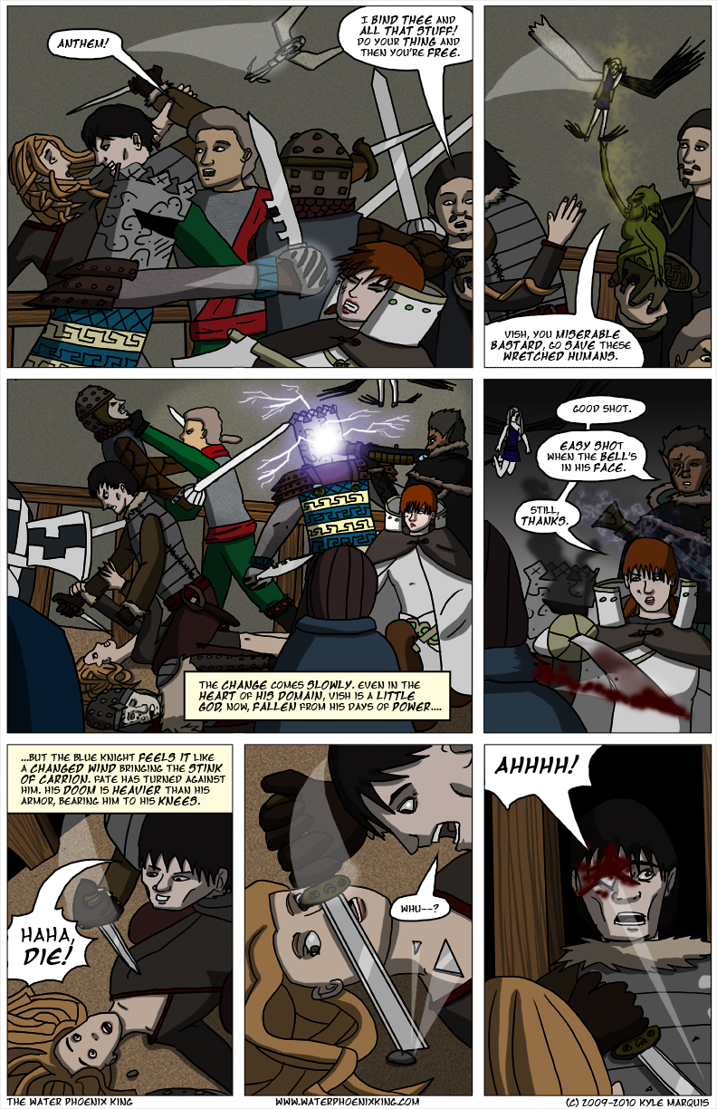Volume 03 Page 40