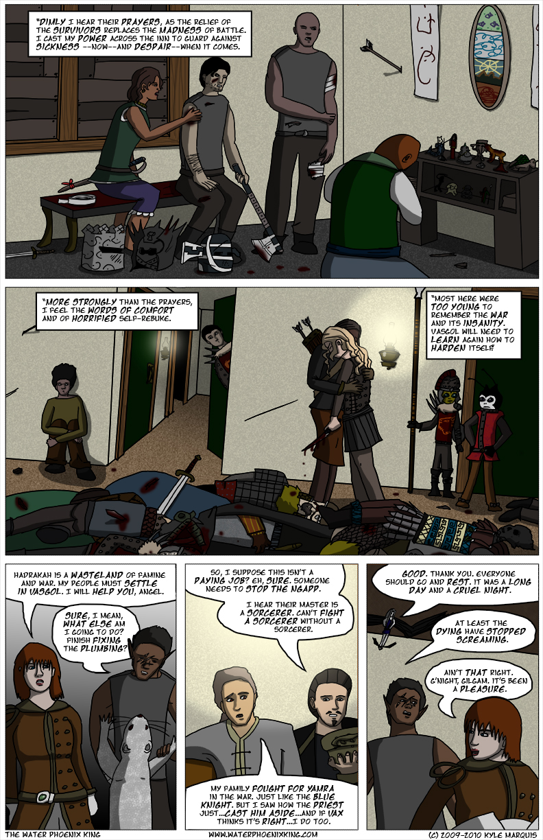 Volume 03 Page 44