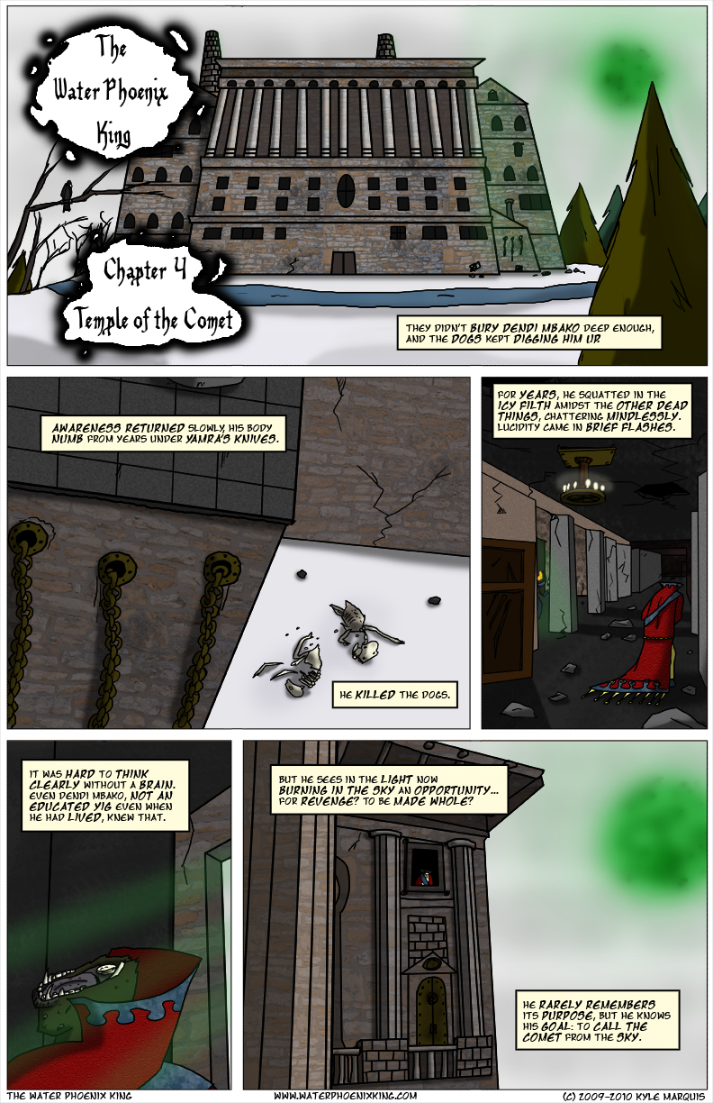 Volume 04 Page 01