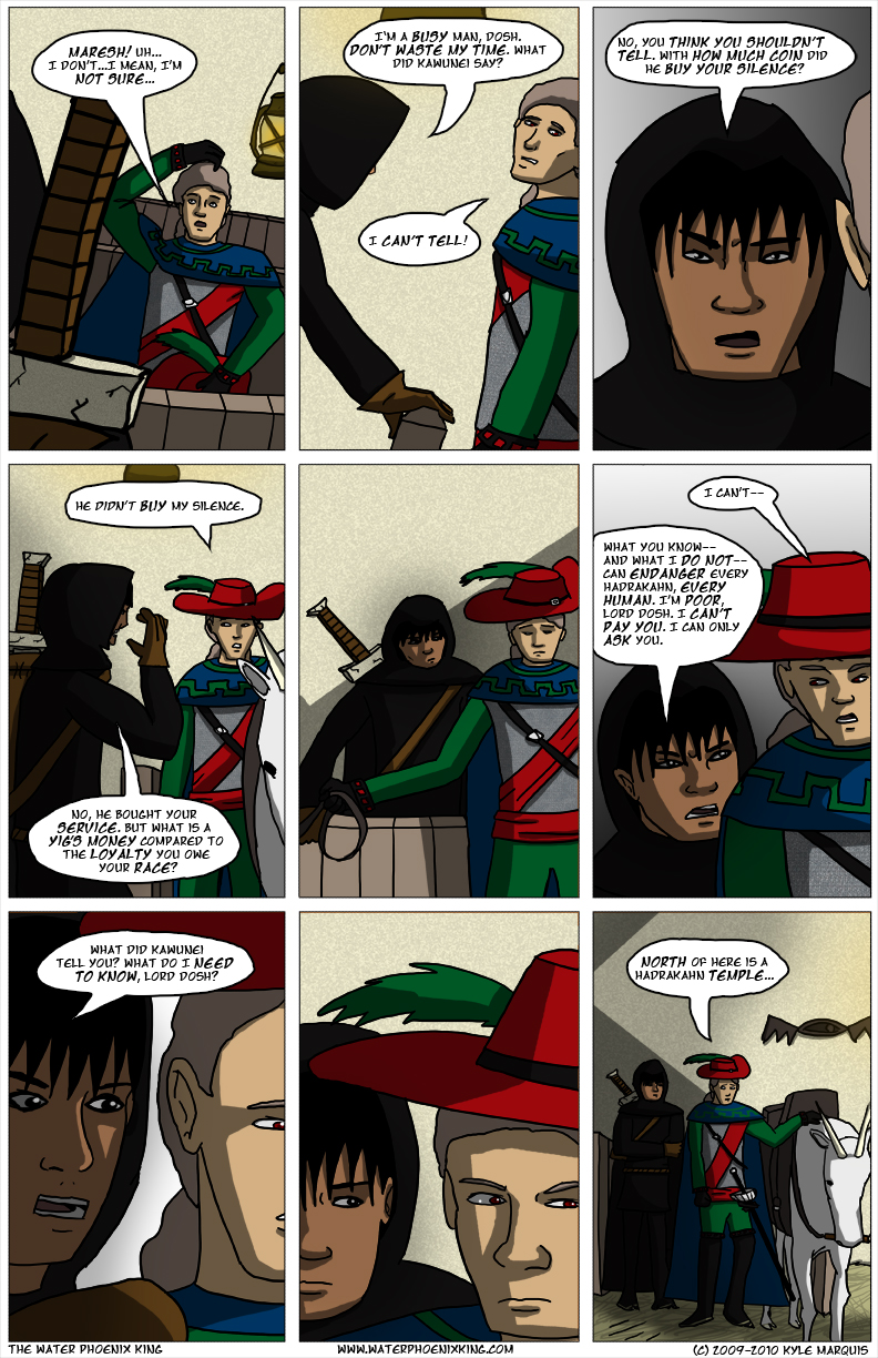 Volume 04 Page 13