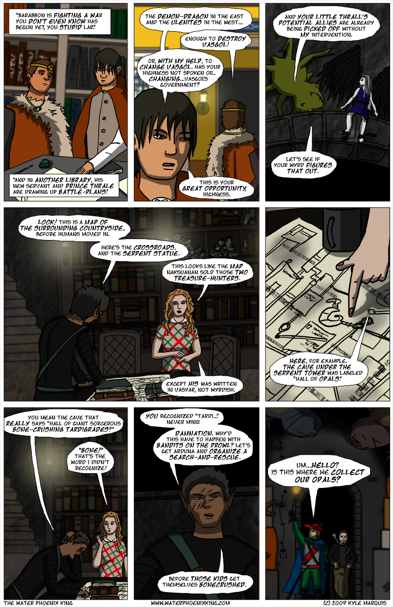Volume 01 Page 38