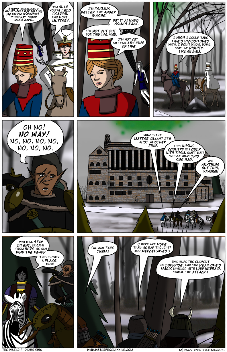 Volume 04 Page 18