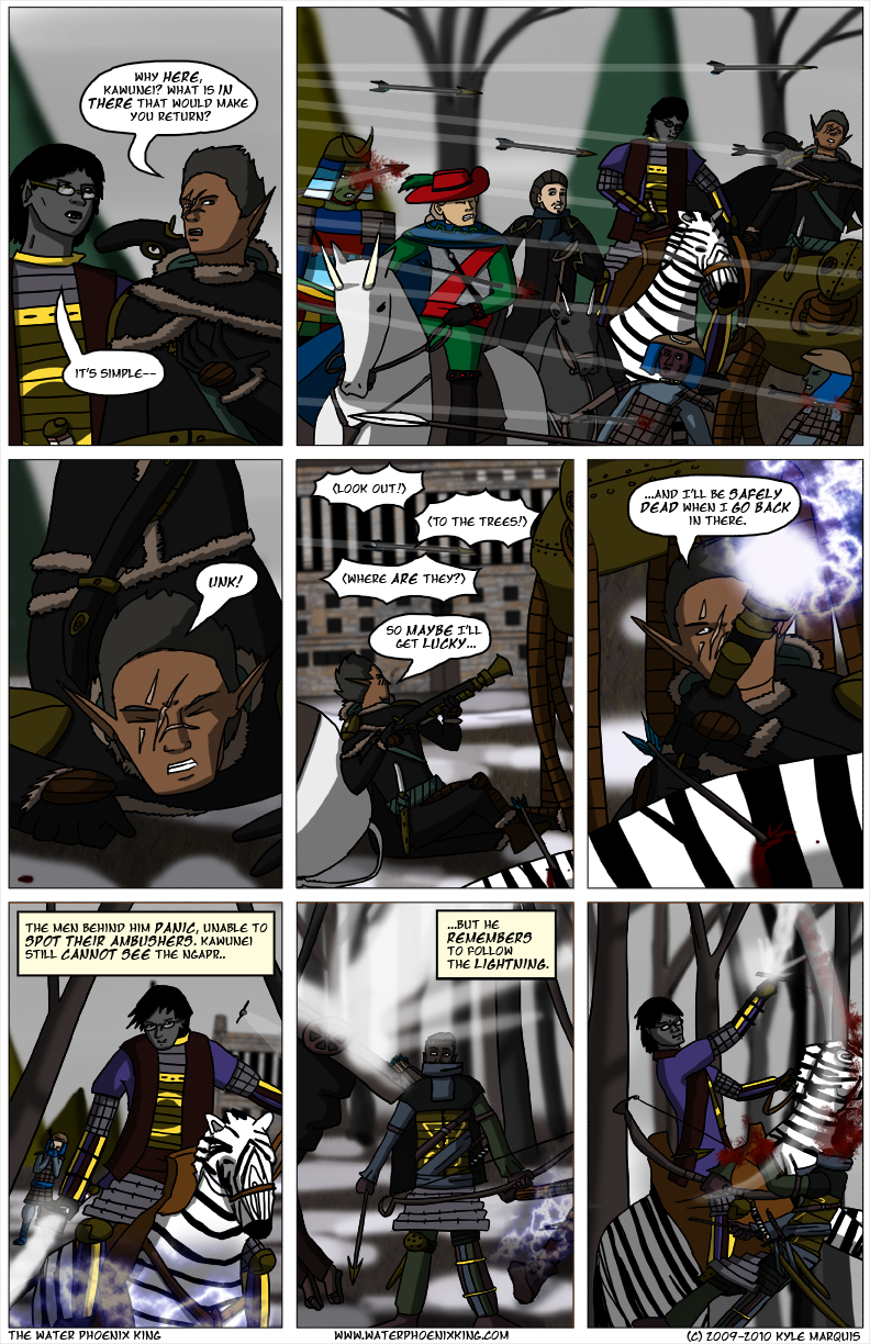 Volume 04 Page 19