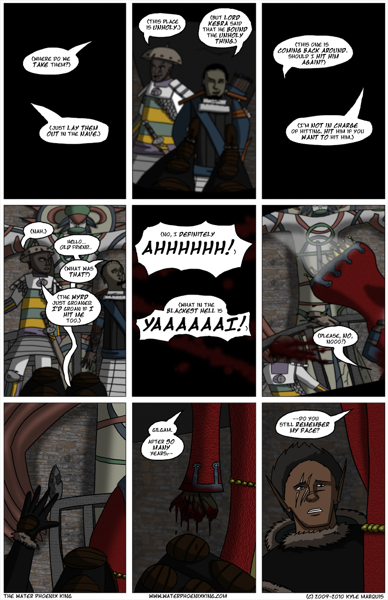 Volume 04 Page 22