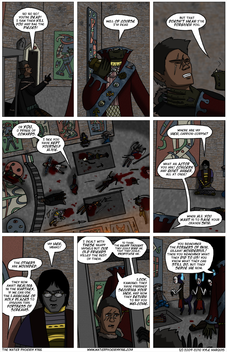 Volume 04 Page 23
