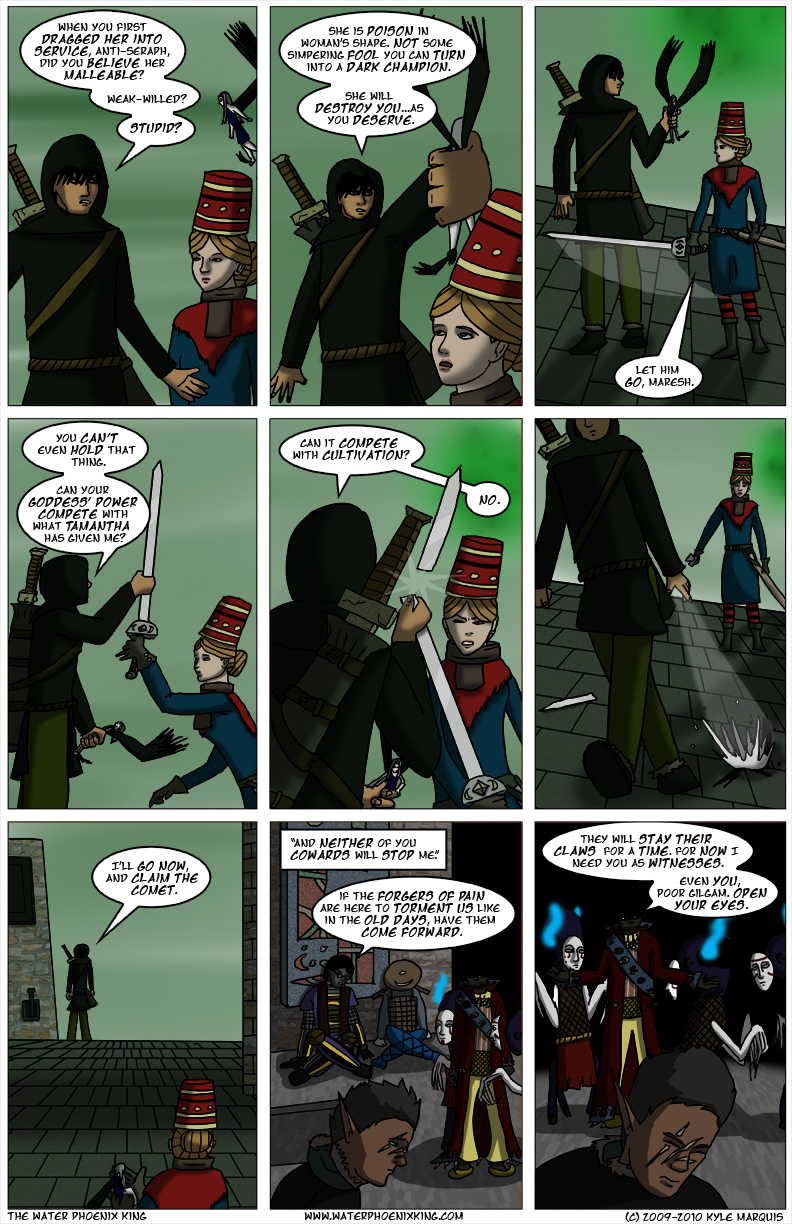 Volume 04 Page 26