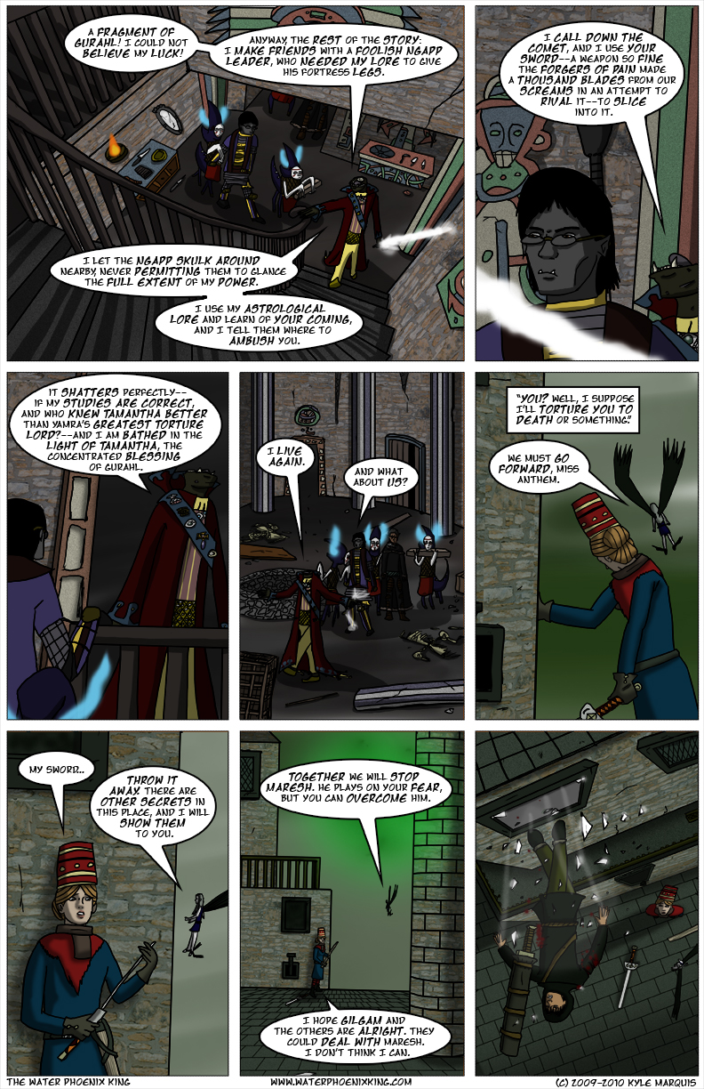 Volume 04 Page 28