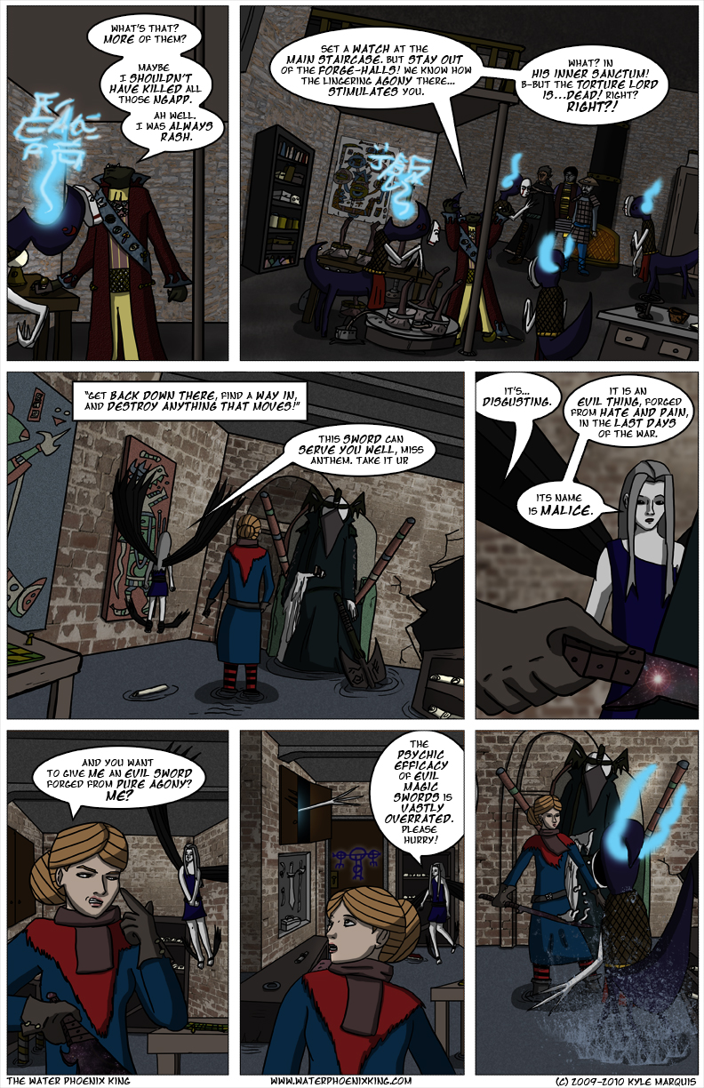 Volume 04 Page 31