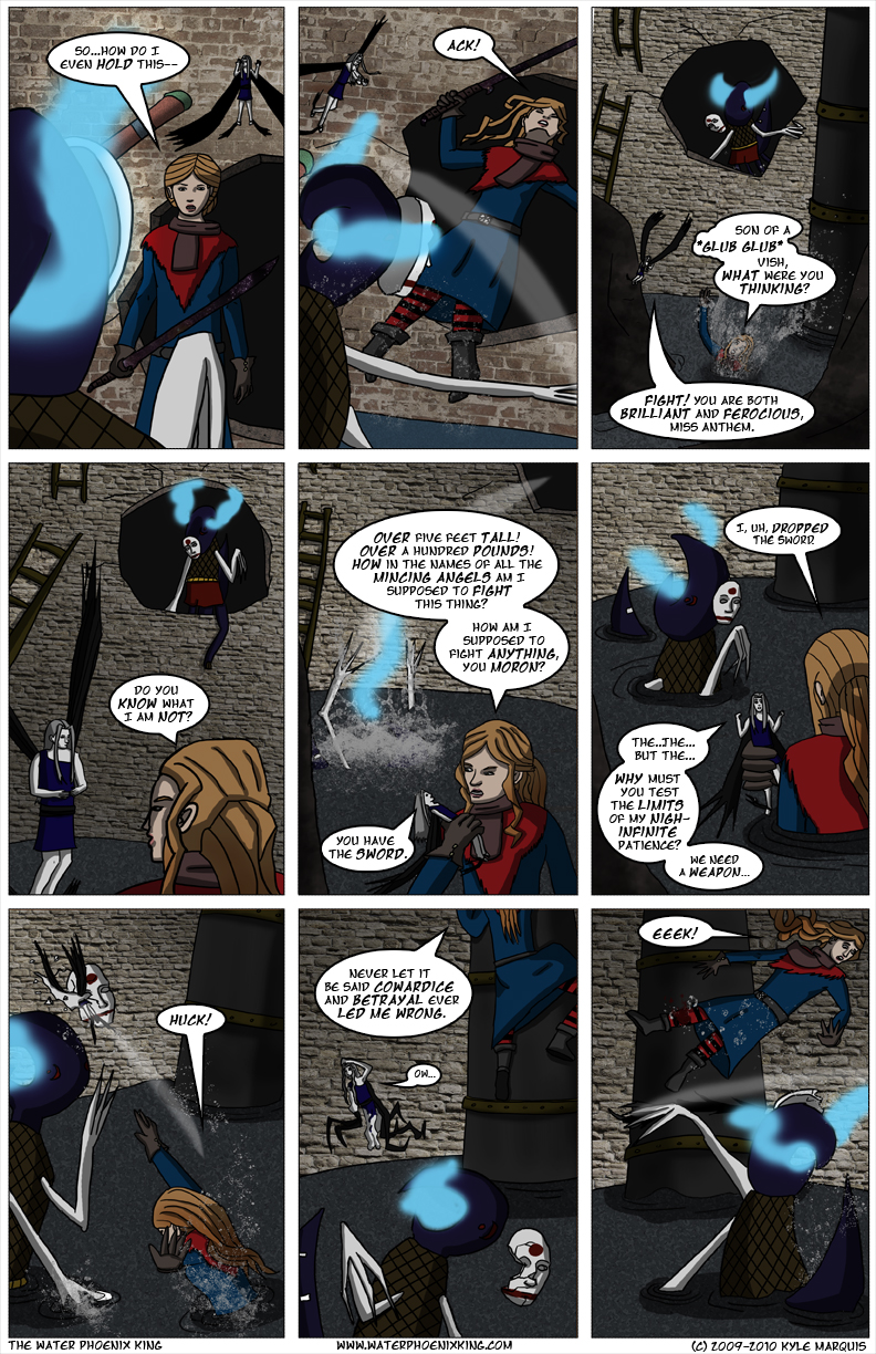 Volume 04 Page 32