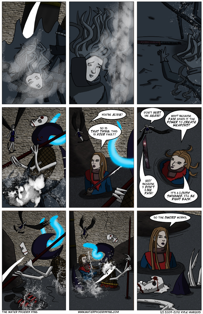 Volume 04 Page 33