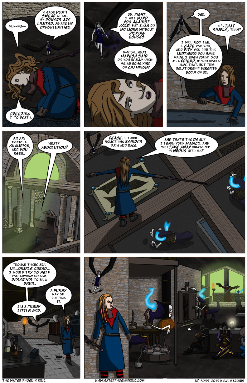 Volume 04 Page 34