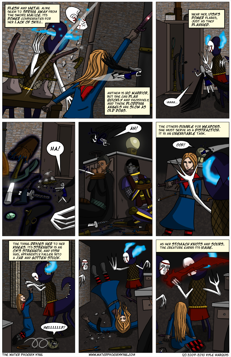 Volume 04 Page 35