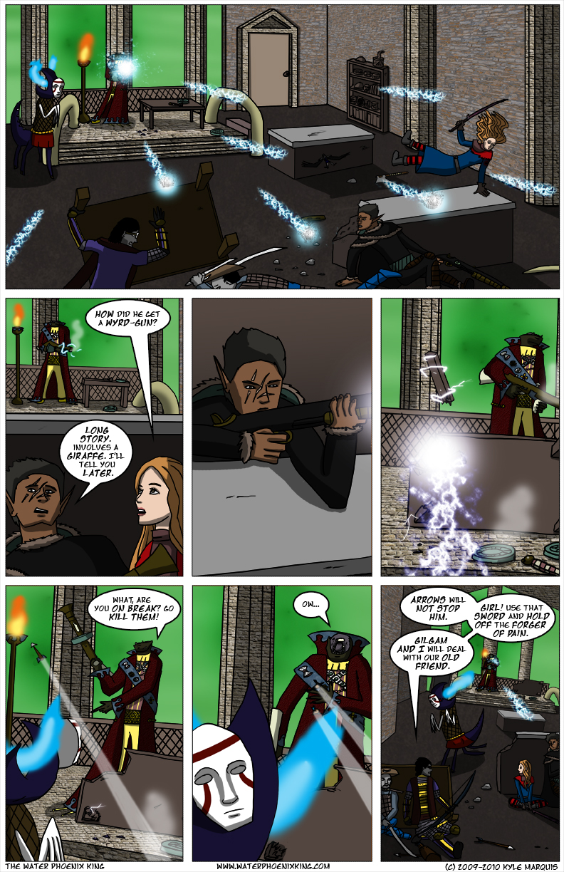 Volume 04 Page 37
