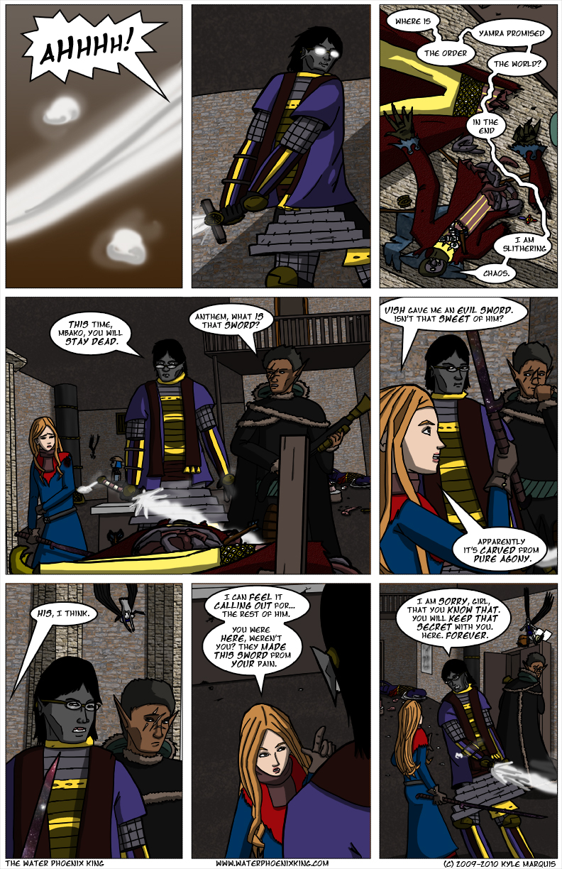 Volume 04 Page 40