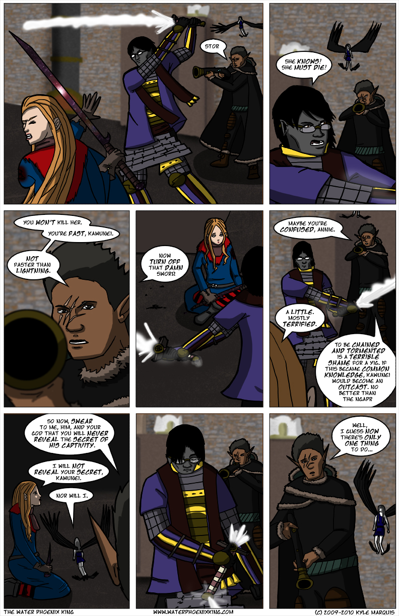 Volume 04 Page 41
