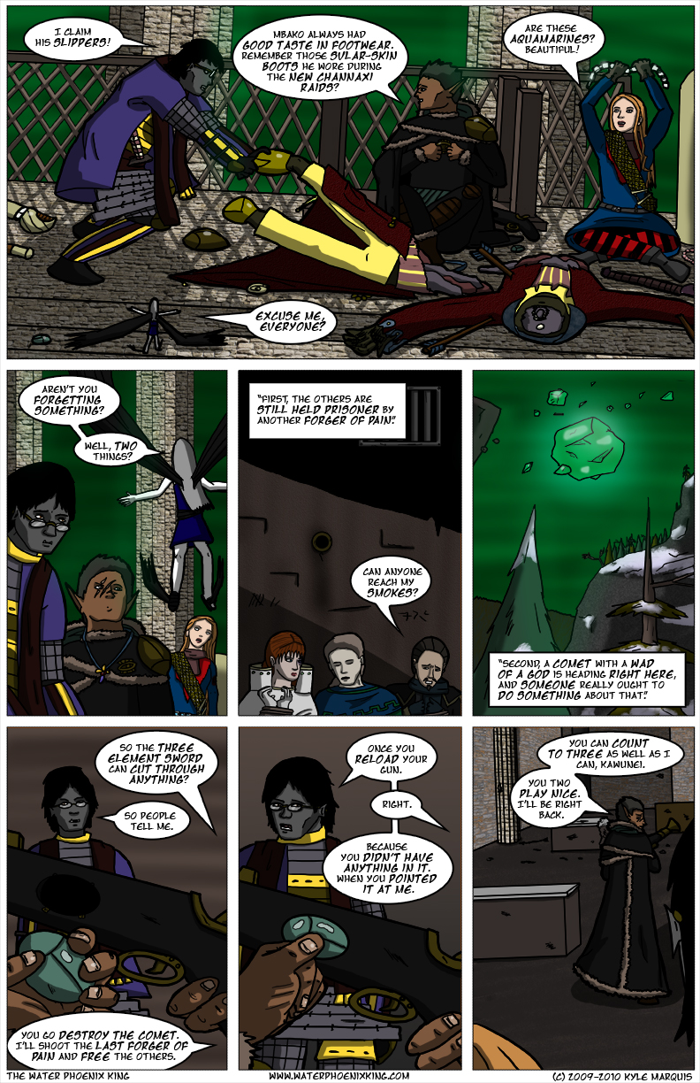 Volume 04 Page 42