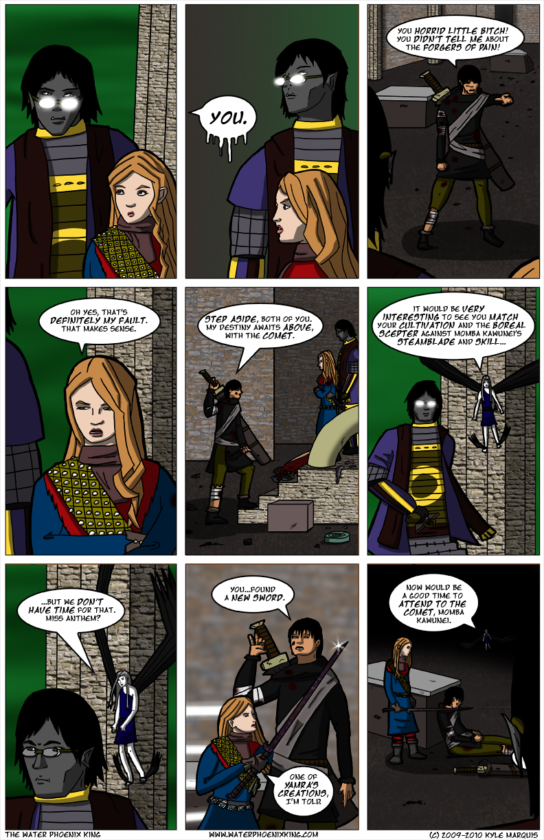 Volume 04 Page 43