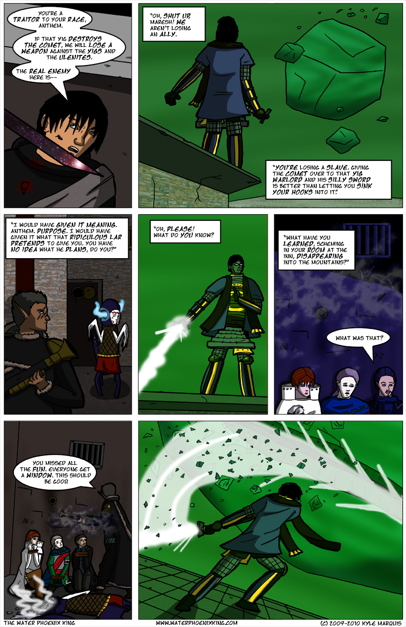 Volume 04 Page 44