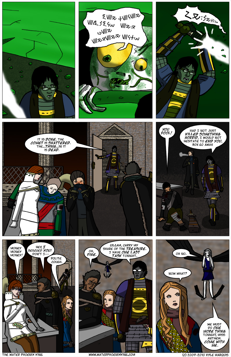 Volume 04 Page 45