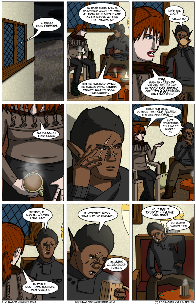 Volume 04 Page 49