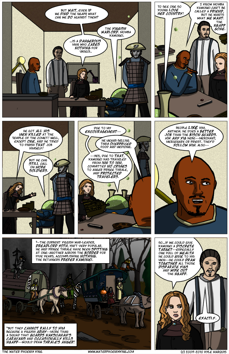 Volume 05 Page 10