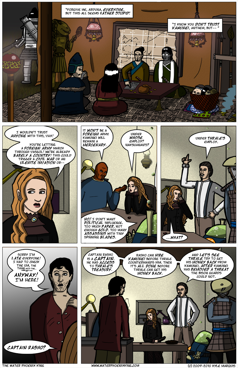 Volume 05 Page 11