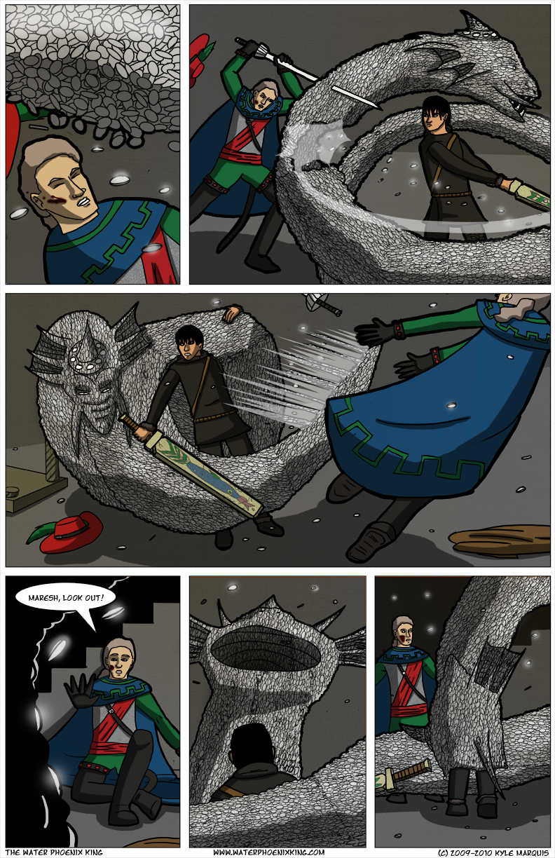 Volume 05 Page 15