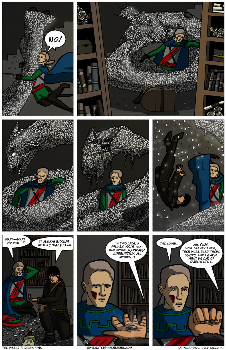 Volume 05 Page 16