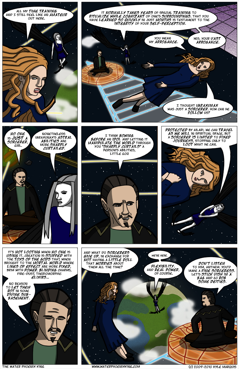 Volume 05 Page 24