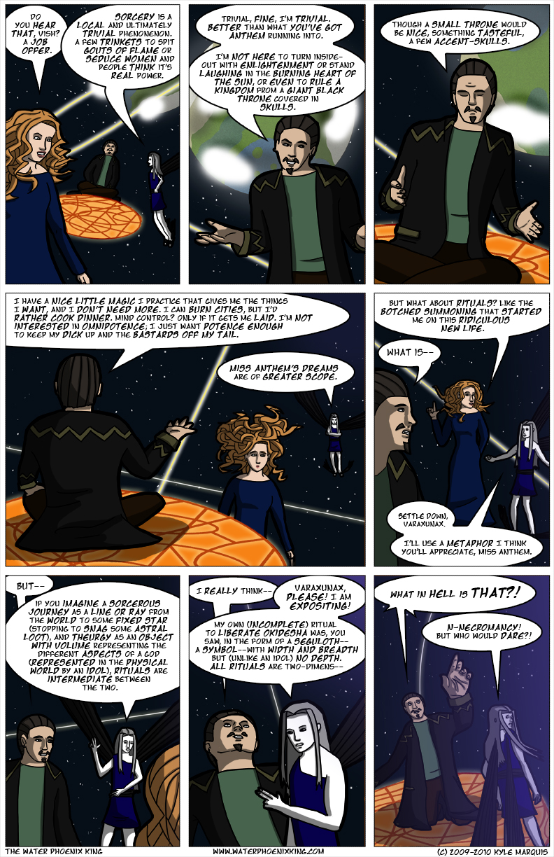 Volume 05 Page 25