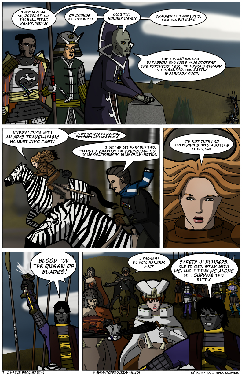 Volume 05 Page 32