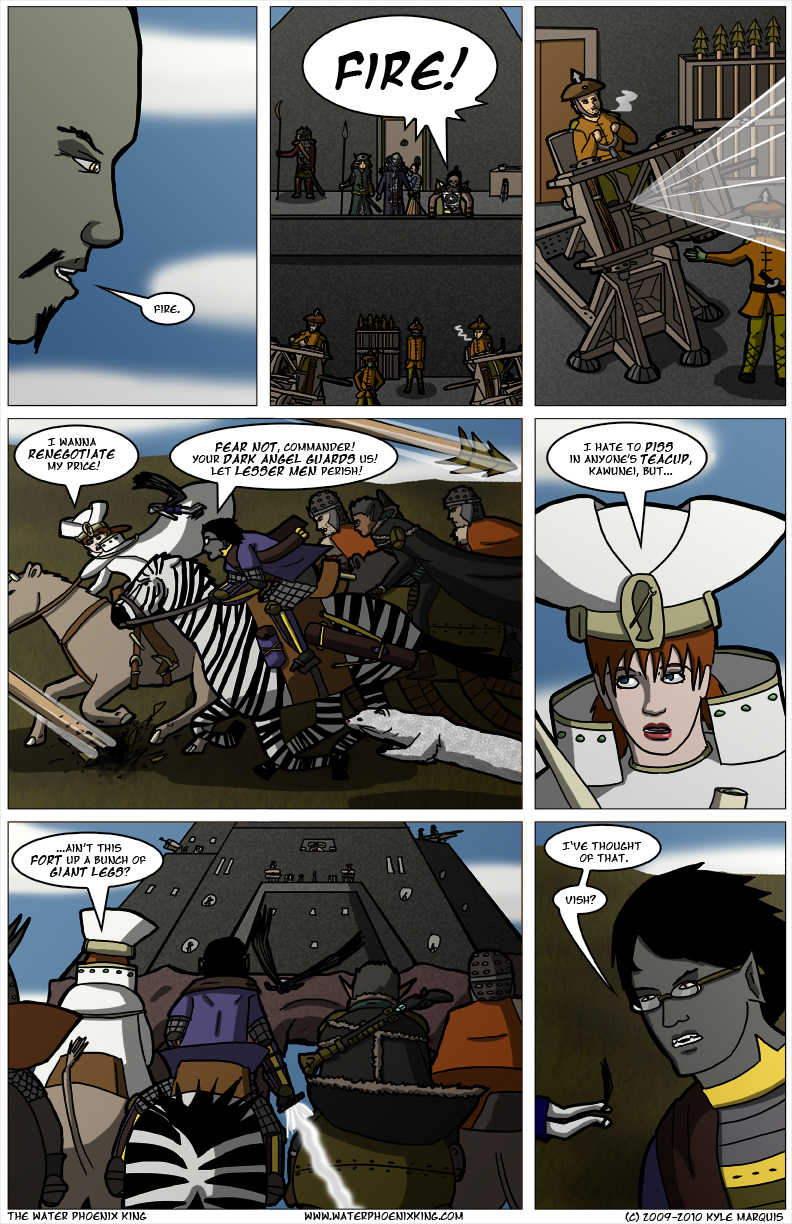 Volume 05 Page 33