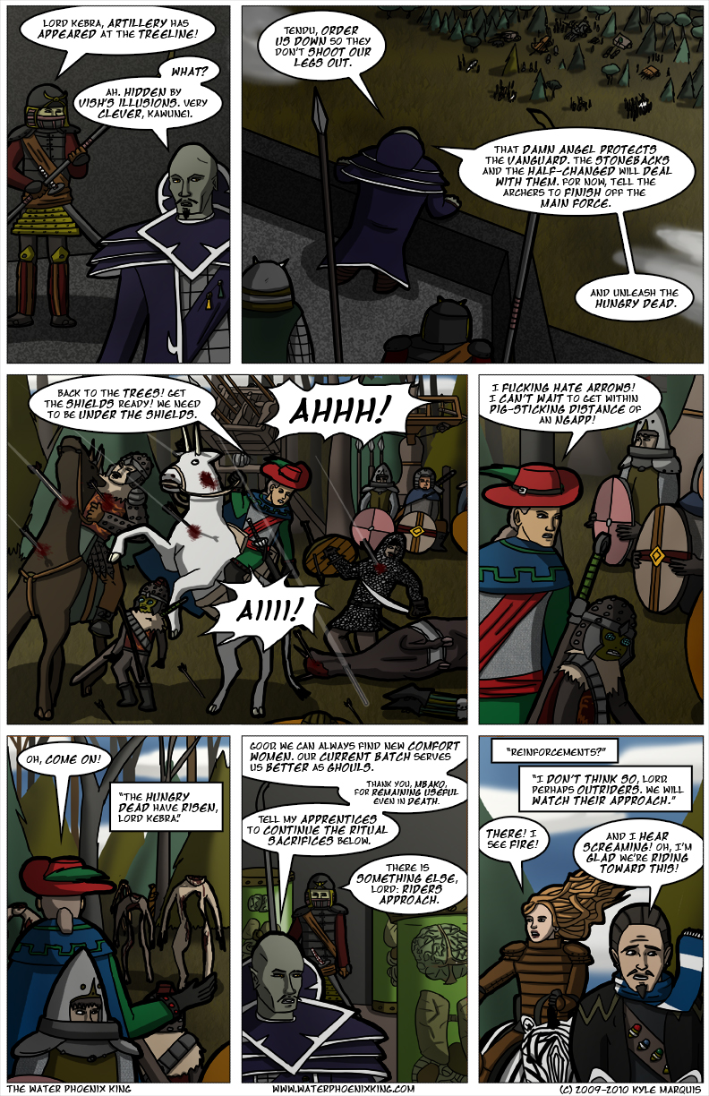 Volume 05 Page 34