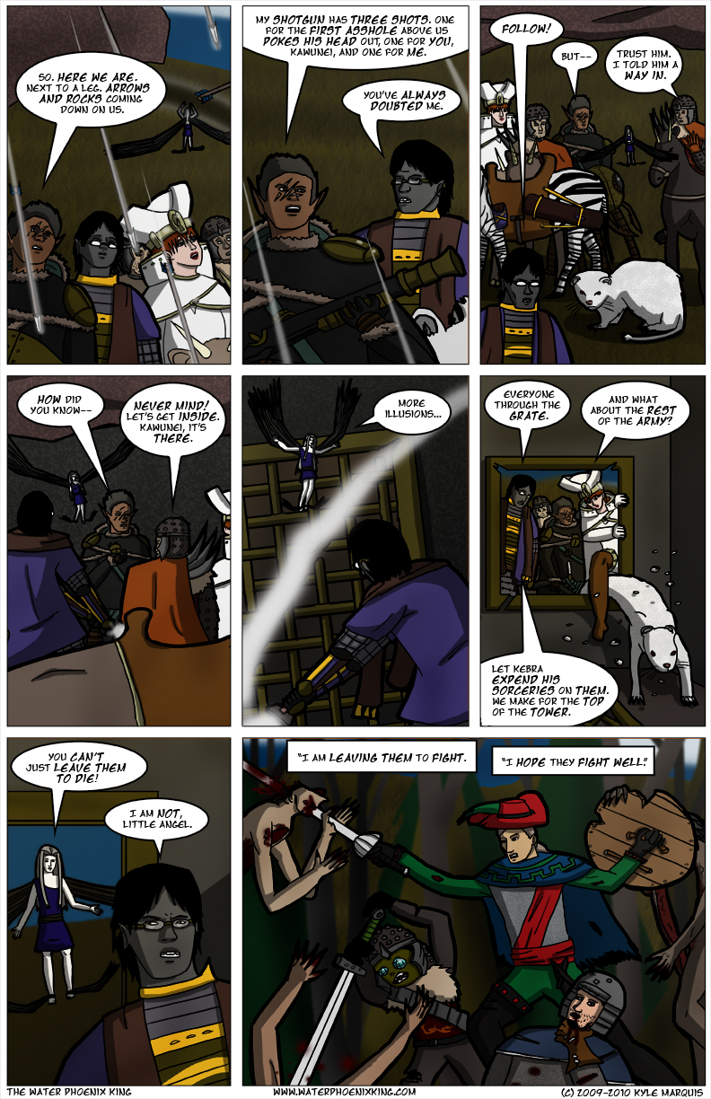 Volume 05 Page 35