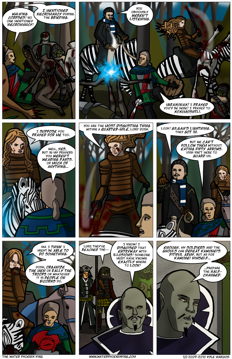 Volume 05 Page 36