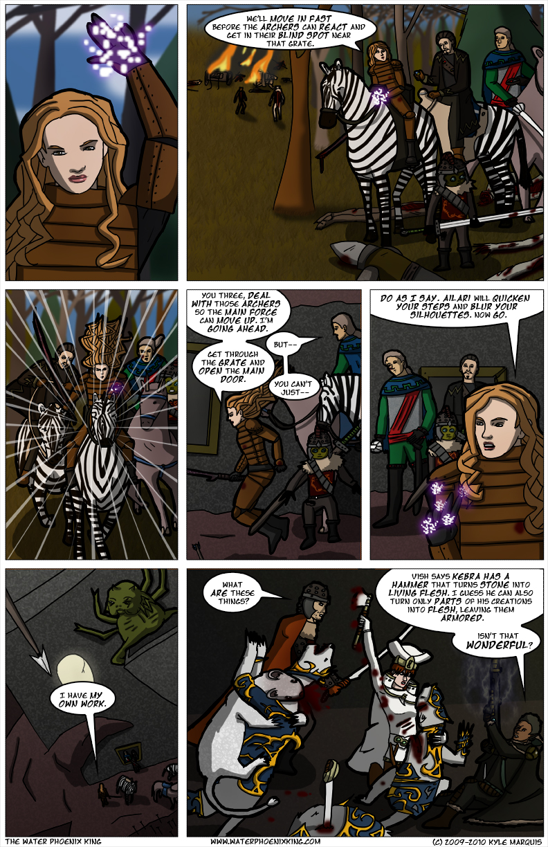 Volume 05 Page 37