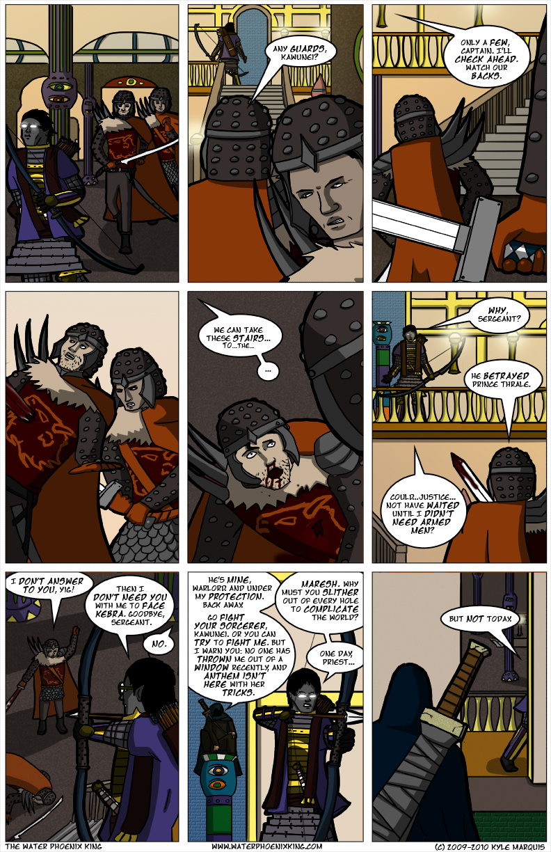 Volume 05 Page 39