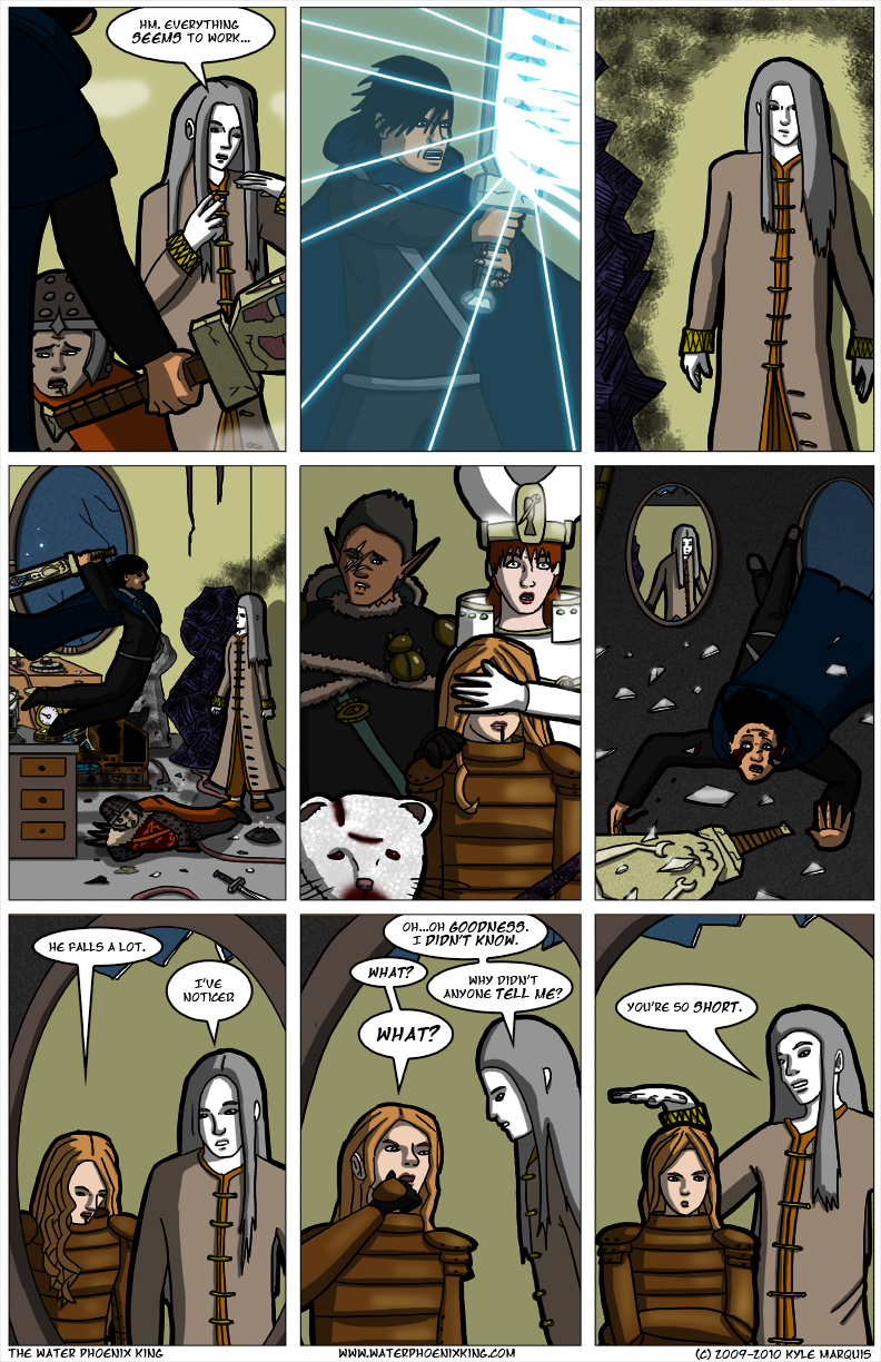 Volume 05 Page 46